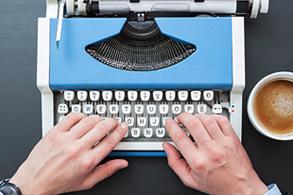 Lettertec Publishing