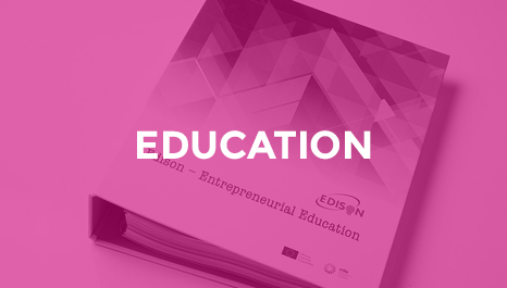 Printing for the education sector