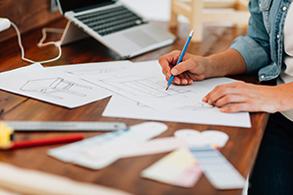 lettertec-services-design